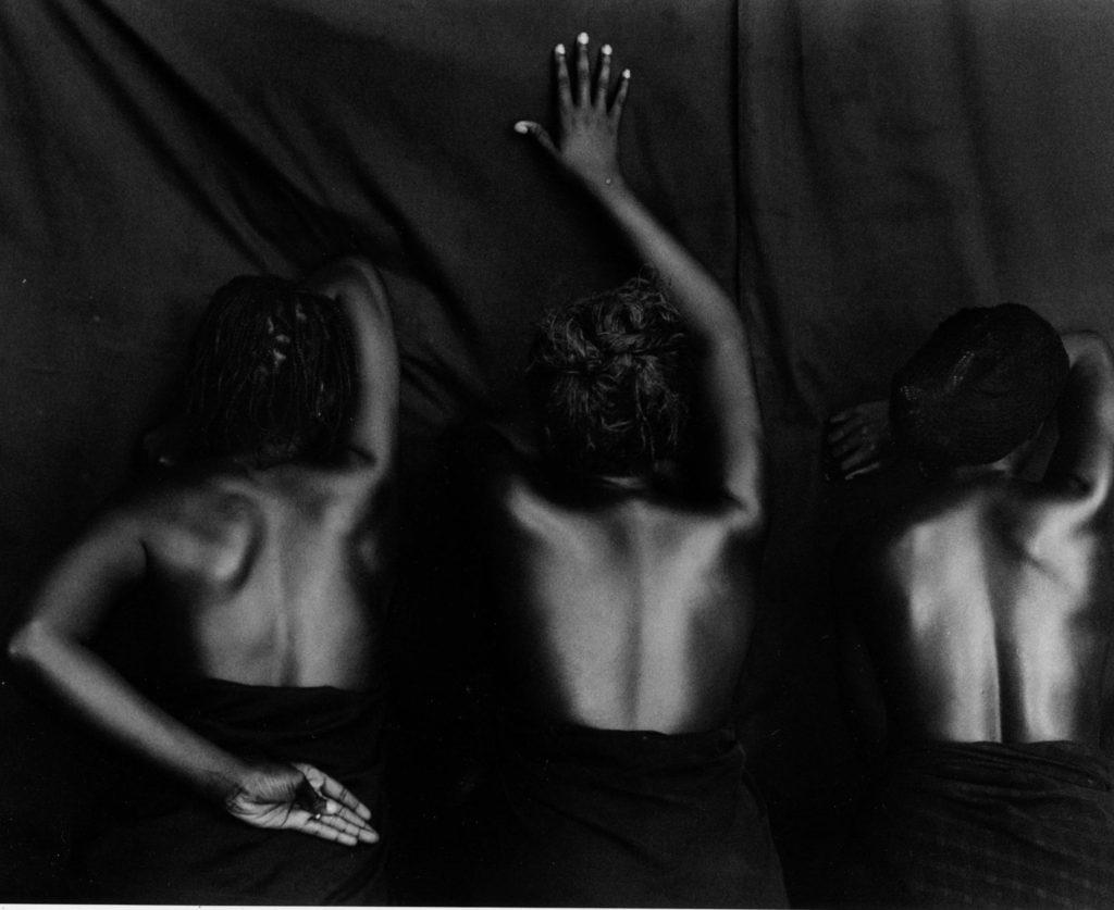 Triple dos 1, 2002
