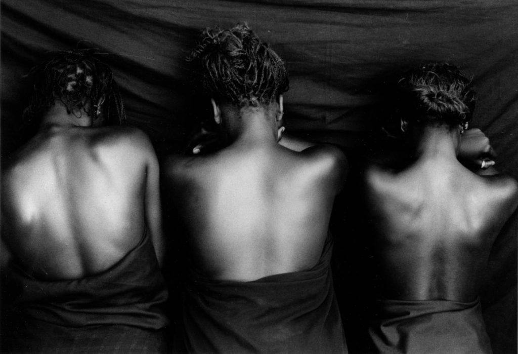 Triple dos 2, 2002