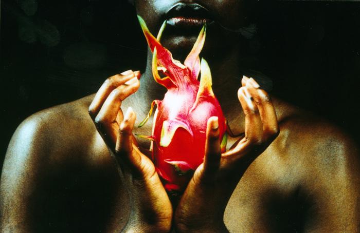 Corps et fruit 31, 1999