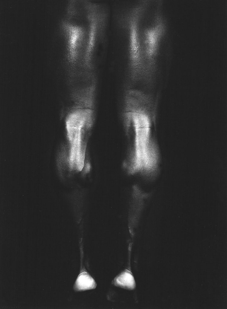 Mouvement-2, 1995