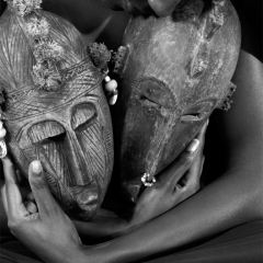 Mask 14, 2010