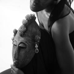 Mask 16, 2010