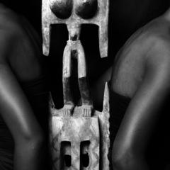 Mask 23, 2010