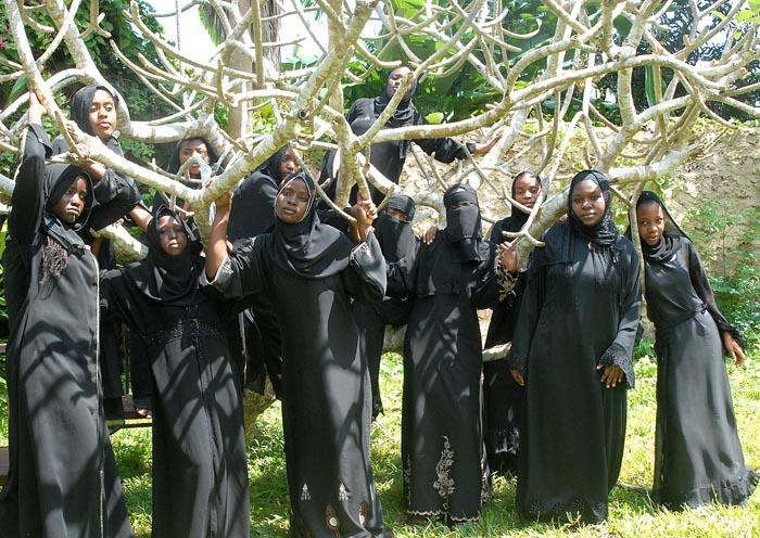 Singulières, 2006