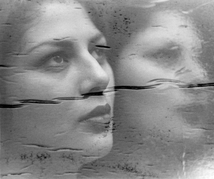 Réminiscence 9, 1998