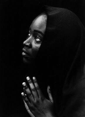 La Vierge noire 2