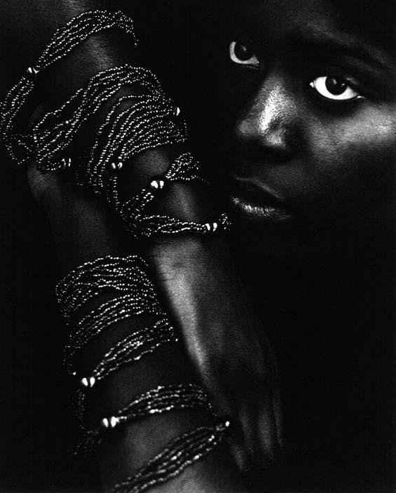 Noirs 25 ,2000