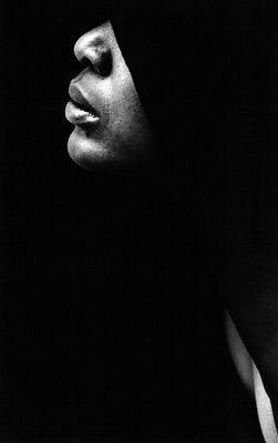 Noir 29, 2000