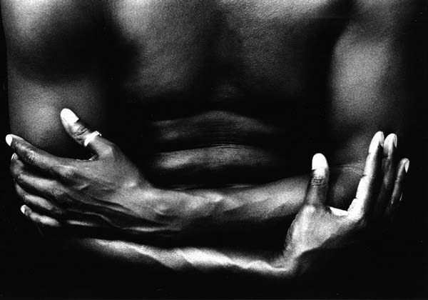 Noirs 65,2001