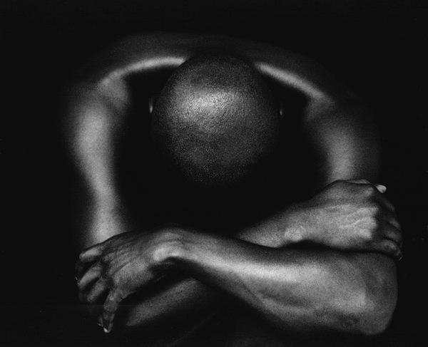 Noirs 66,2001